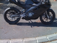 Derbi GPR 50 Racing Black Edition (perso-16499-10_04_12_11_45_51)