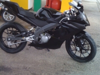 Derbi GPR 50 Racing Black Edition (perso-16499-10_04_12_11_46_55)