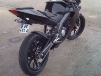Derbi GPR 50 Racing Black Edition (perso-16499-10_04_12_11_47_15)