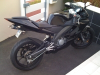 Derbi GPR 50 Racing Black Edition (perso-16499-10_04_12_11_48_50)
