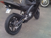 Derbi GPR 50 Racing Black Edition (perso-16499-10_04_12_11_50_04)