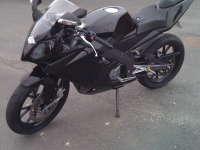 Derbi GPR 50 Racing Black Edition (perso-16499-10_04_12_11_50_52)