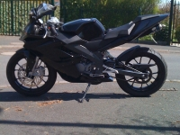 Derbi GPR 50 Racing Black Edition (perso-16499-10_04_12_11_51_47)