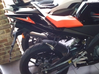 Derbi GPR 50 Racing Black Edition (perso-16499-10_04_12_11_52_16)