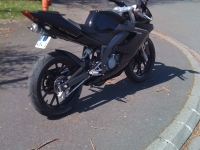 Derbi GPR 50 Racing Black Edition (perso-16499-10_04_12_11_56_07)