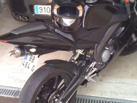 Derbi GPR 50 Racing Black Edition (perso-16499-10_04_12_12_15_04)