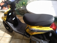 Yamaha Bw's Original Yellow Sprinter (perso-16560-10_04_18_22_10_40)