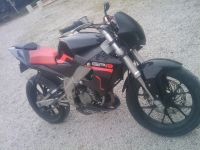 Derbi GPR 50 Nude Gpr M.I.S (perso-16612-10_04_23_19_12_48)