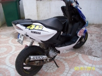 Yamaha Aerox R Rossi Style (perso-16628-10_04_24_20_46_09)
