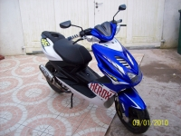 Yamaha Aerox R Rossi Style (perso-16628-10_04_24_20_47_08)