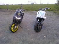 MBK Stunt Naked BCD Like (perso-16665-10_04_28_22_32_56)