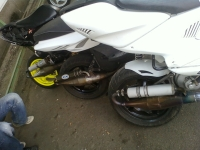 MBK Stunt Naked BCD Like (perso-16665-10_04_28_22_33_44)