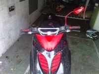 MBK Nitro Furious Black & Red (perso-16689-10_05_02_17_20_09)