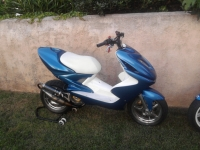 MBK Nitro Naked Blue Sport (perso-16702-10_09_20_23_30_25)
