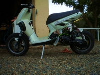 MBK Stunt White Kind (perso-16734-10_05_08_18_54_21)