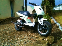MBK Stunt White Kind (perso-16734-10_05_11_20_48_04)