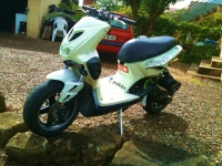 MBK Stunt White Kind (perso-16734-10_05_11_20_52_05)