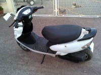 Yiying YY50QT Adieu Scoot Chintoke (perso-16948-10_06_01_19_49_27)