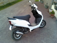 Avatar du Yiying YY50QT Adieu Scoot Chintoke