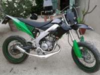 Derbi Senda SM DRD Pro Monster Vs Kttm (perso-17249-10_07_12_23_10_19)