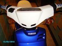 Yamaha Bw's Original 12 pouces Bwstro (perso-17262-10_07_15_01_41_23)