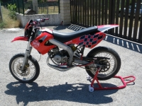 Derbi Senda SM DRD X-Treme West Coast (perso-17313-10_07_21_13_43_26)