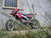 Derbi Senda SM DRD X-Treme West Coast (perso-17313-10_07_21_13_45_24)
