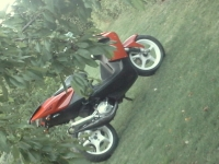 Yamaha Aerox R Black And Red (perso-17345-10_07_25_20_58_17)