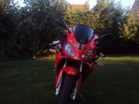 Aprilia RS 50 Limited Edition Spains (perso-17425-10_08_05_19_27_45)