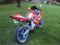 Aprilia RS 50 Limited Edition Spains (perso-17425-10_08_05_19_29_34)