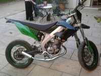 Derbi Senda SM DRD Pro Full Monster Energy (perso-17438-10_08_07_18_11_40)