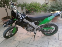 Derbi Senda SM DRD Pro Full Monster Energy (perso-17438-10_08_07_18_12_57)