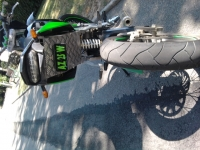 Derbi Senda SM DRD Pro Full Monster Energy (perso-17438-10_08_07_18_13_18)