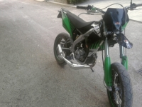 Derbi Senda SM DRD Pro Full Monster Energy (perso-17438-10_08_07_18_14_24)