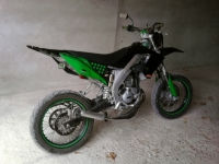 Derbi Senda SM DRD Pro Full Monster Energy (perso-17438-10_08_15_22_01_02)
