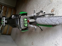 Derbi Senda SM DRD Pro Full Monster Energy (perso-17438-10_08_15_22_03_08)