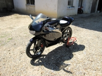 Aprilia RS 50 Top Alu 86 Legend (perso-17466-10_08_10_22_06_00)