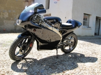Aprilia RS 50 Top Alu 86 Legend (perso-17466-10_08_10_22_23_10)