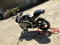 Avatar du Aprilia RS 50 Top Alu 86 Legend