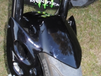 Peugeot TKR Furious Monster Energy (perso-17477-10_08_21_21_34_02)