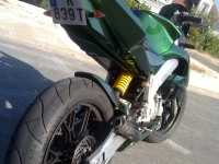 Derbi GPR 50 Nude WDE Cameleon (perso-17481-10_08_12_22_00_43)