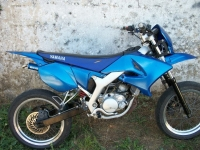 Avatar du Yamaha DT 50 X Field Way