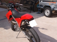 Gilera SMT 50 Gilera Red Cross (perso-17659-10_09_02_11_33_12)