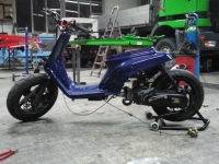 MBK Booster Spirit 2004 Illegal Street Racing (perso-17695-22355f5d)