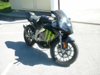 Derbi GPR 50 Racing Monster Energy Replica (perso-17744-10_09_15_14_51_43)