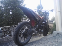 Derbi Senda SM DRD X-Treme Full Run (perso-17756-10_09_18_00_57_28)