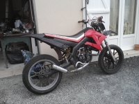 Derbi Senda SM DRD X-Treme Full Run (perso-17756-10_09_23_22_12_27)