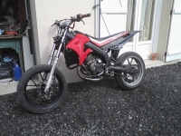 Derbi Senda SM DRD X-Treme Full Run (perso-17756-10_09_24_21_03_21)