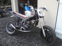 Avatar du Derbi Senda SM DRD X-Treme Full Run