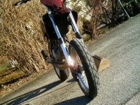 Beta RR 50 SM Racing Demon Projet (perso-17786-10_12_24_14_33_35)